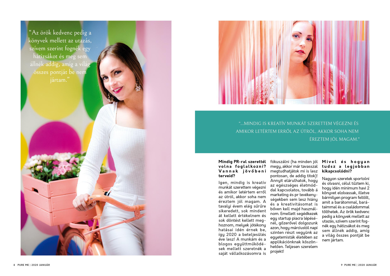 edina-portrait-magazin-web5.jpg
