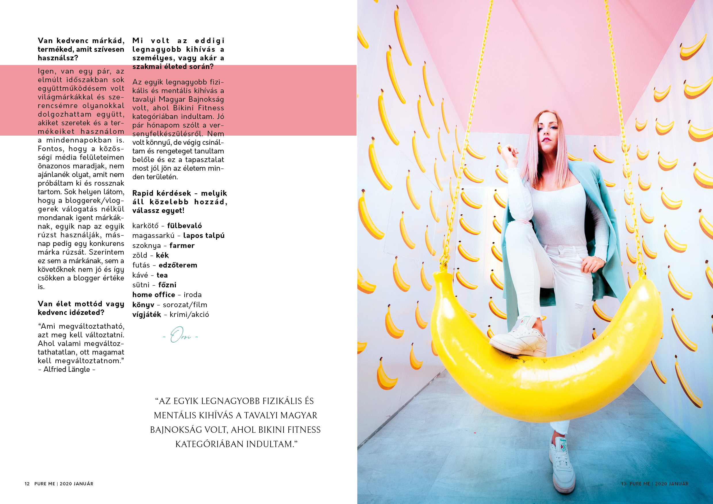 edina-portrait-magazin-web7.jpg