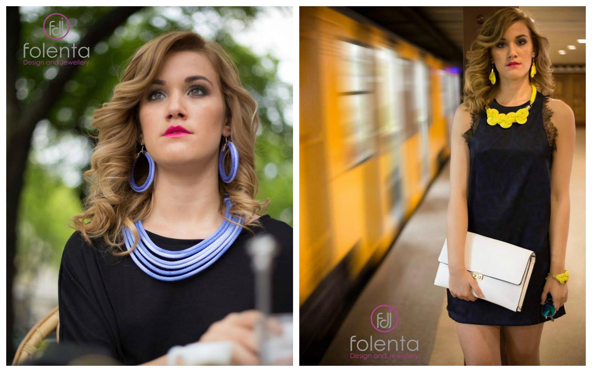 PicMonkey Collage5_1.jpg