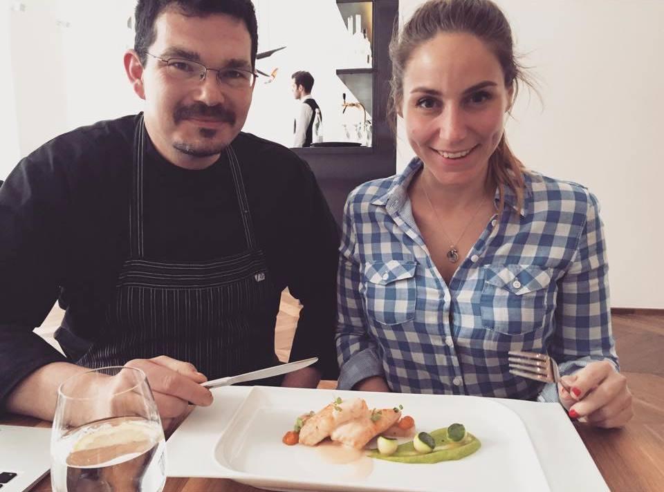 baraka_biro_norbert_chef_1.jpg