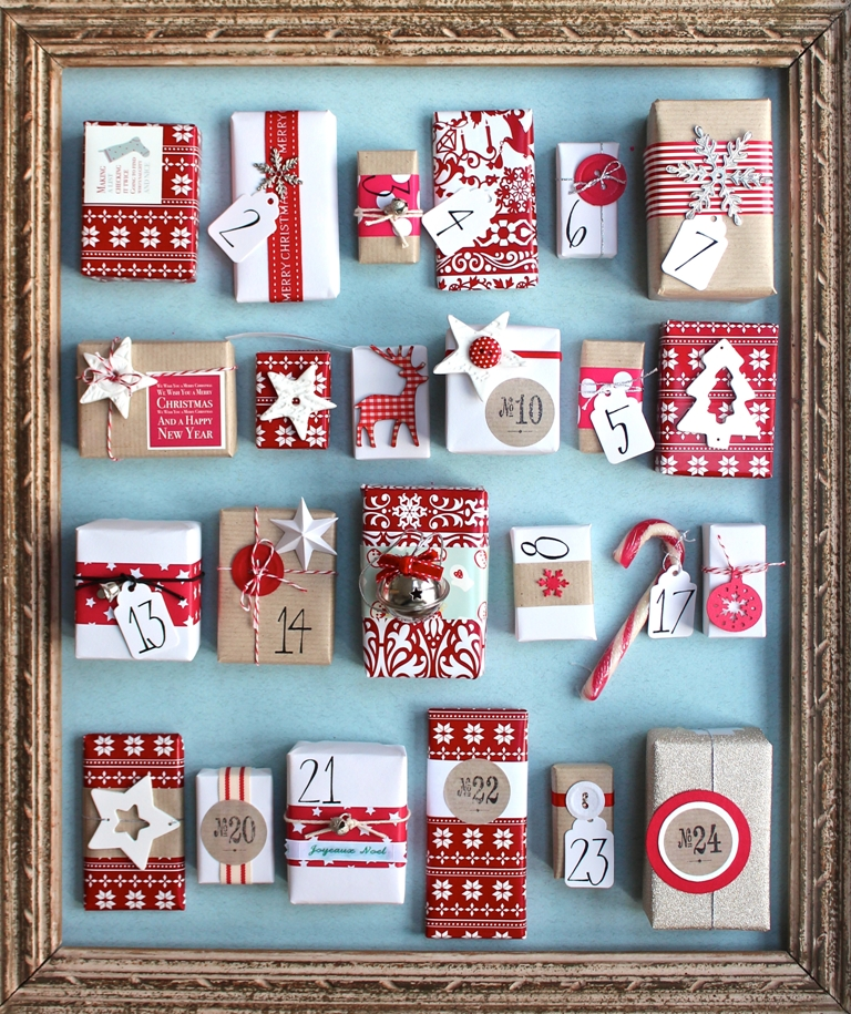handmade-advent-calendar.jpg