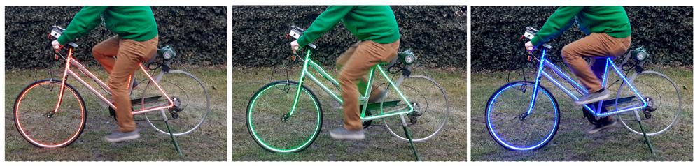 lighting_bike_002.jpg