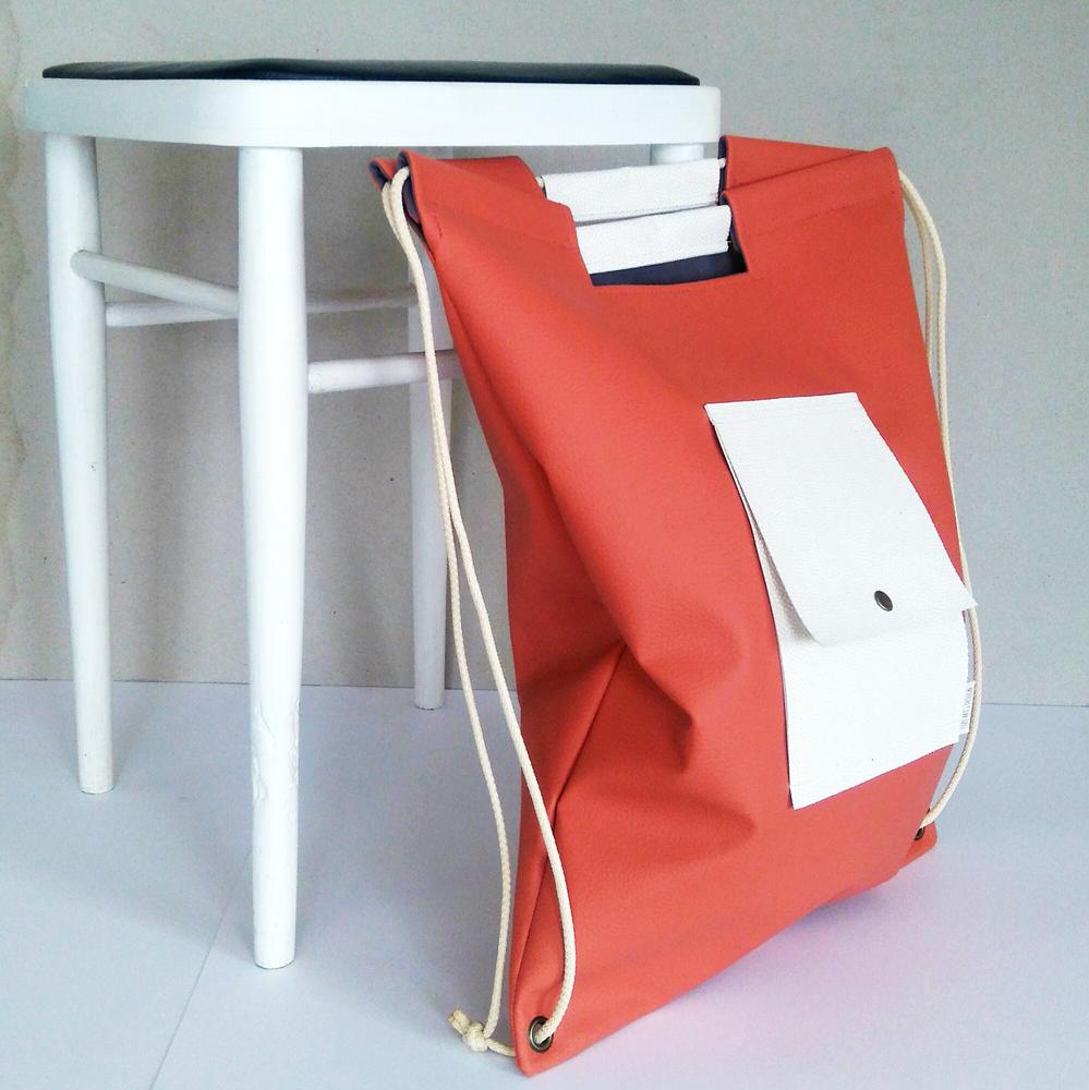lizi_art_and_design_fastbag-_1.jpg