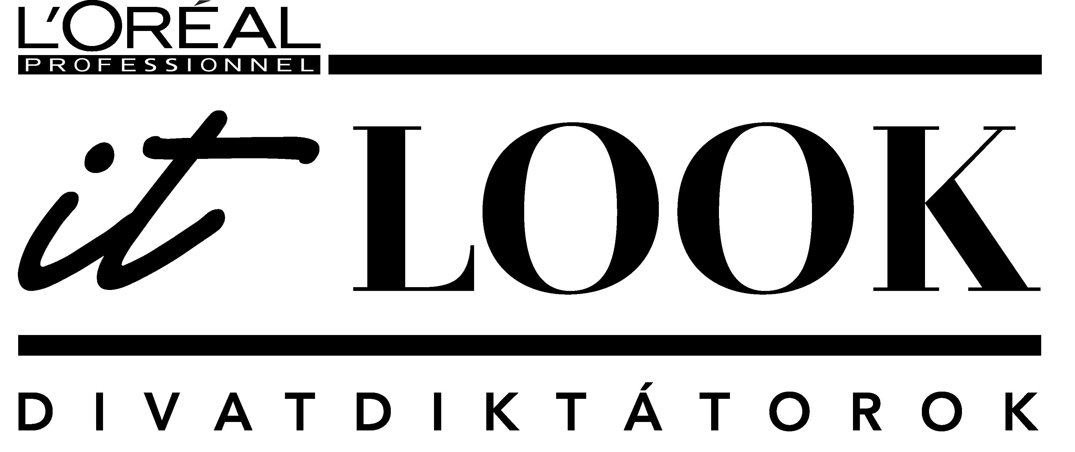 loreal-it-look-logo.png