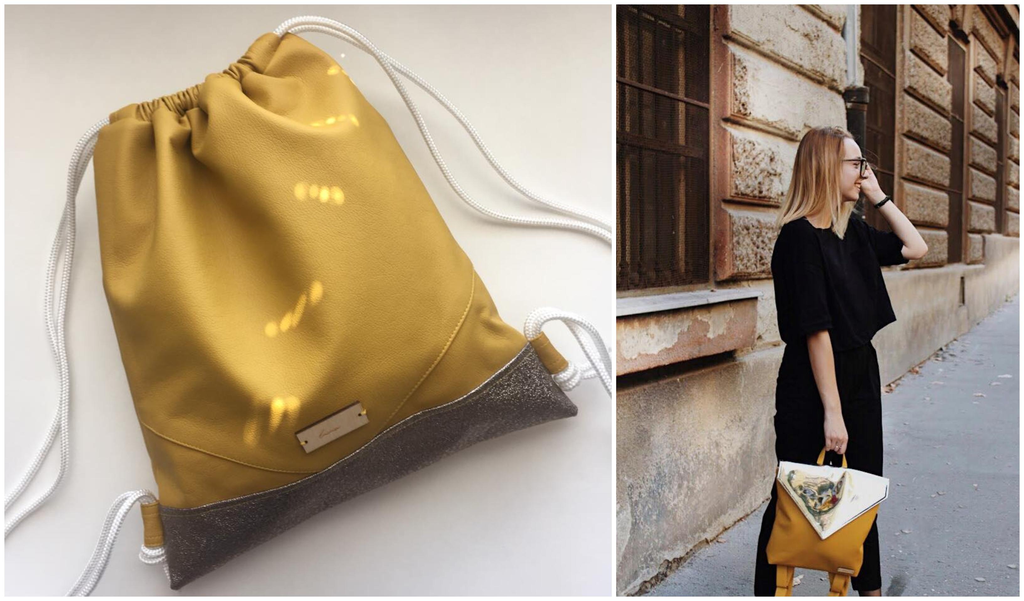 a96f3b06a5d3 Én nagyon szeretem az ilyen szaladgálós táskákat, amikbe pont jól tudok  pakolni, és mióta Anyuka vagyok, össze teszem kezem-lábam, hogy létezik a  hátizsák:) ...