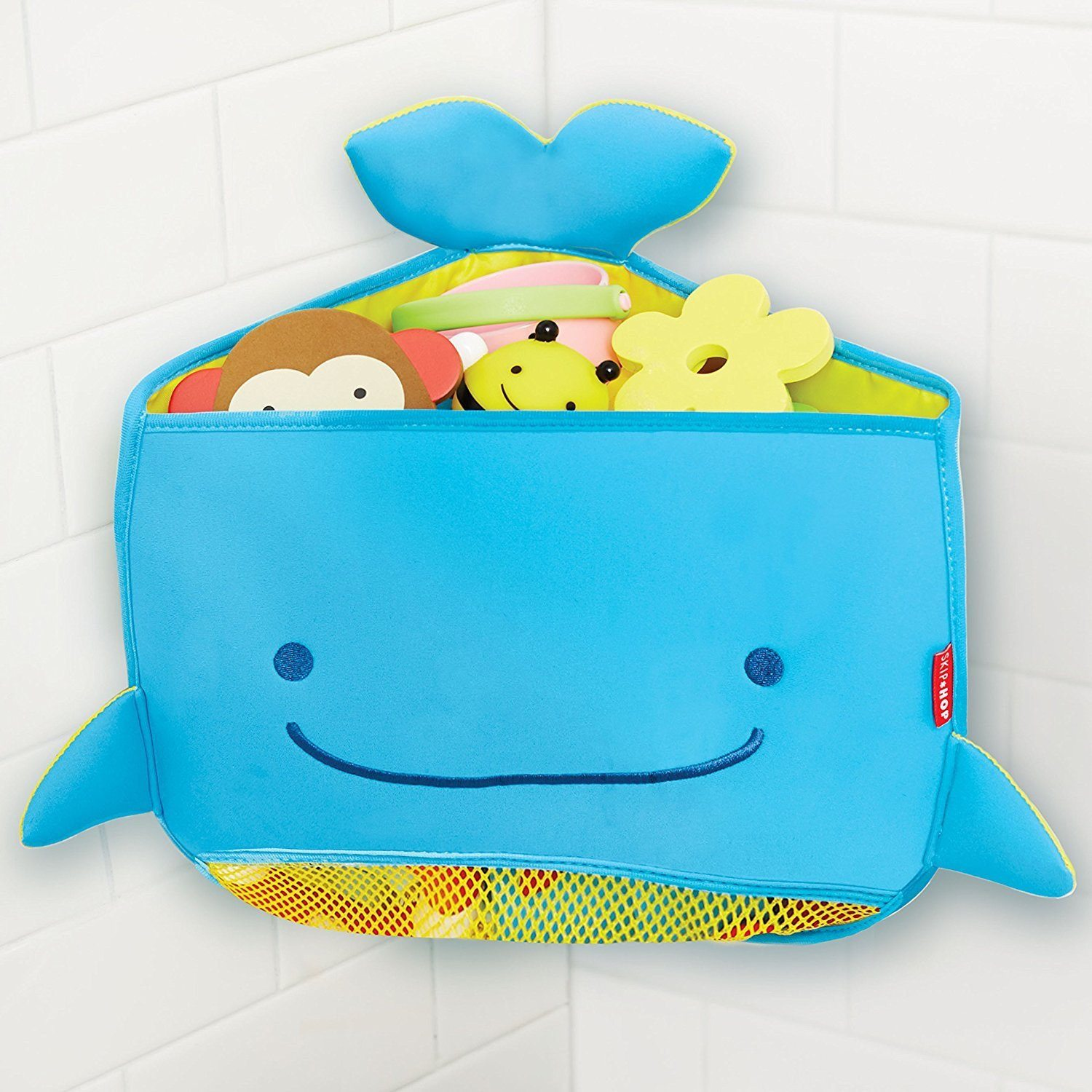 moby-corner-bath-toy-storage-bag-with-toys.jpg