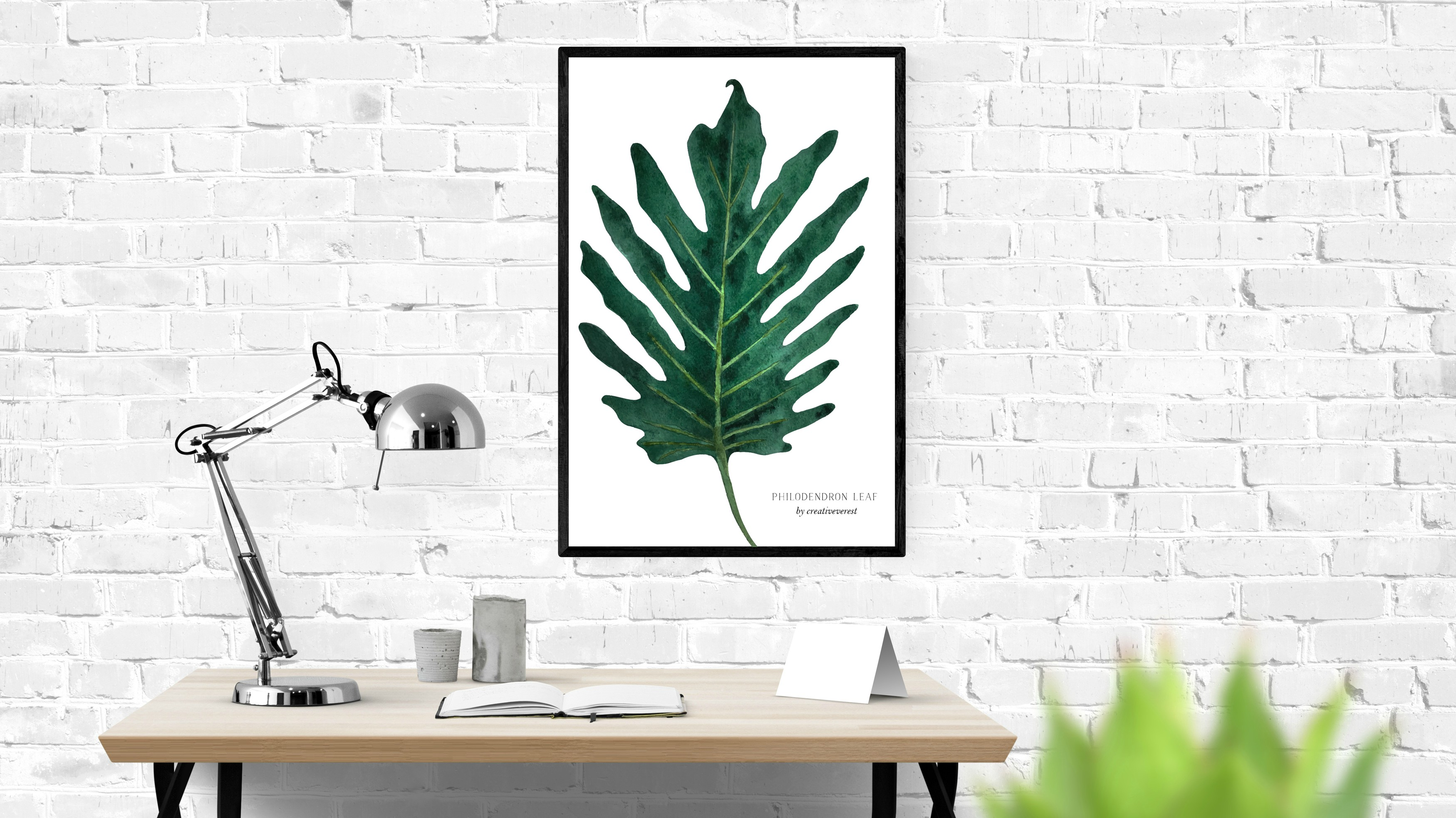 philodendrontree_leaf_1.jpg