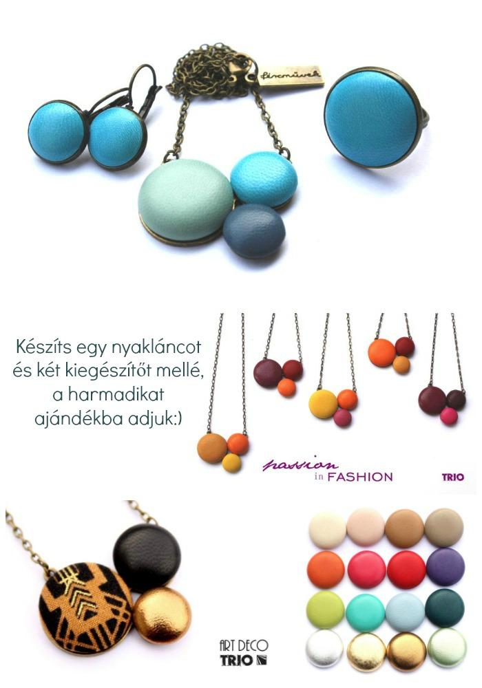 picmonkey_collage_85.jpg