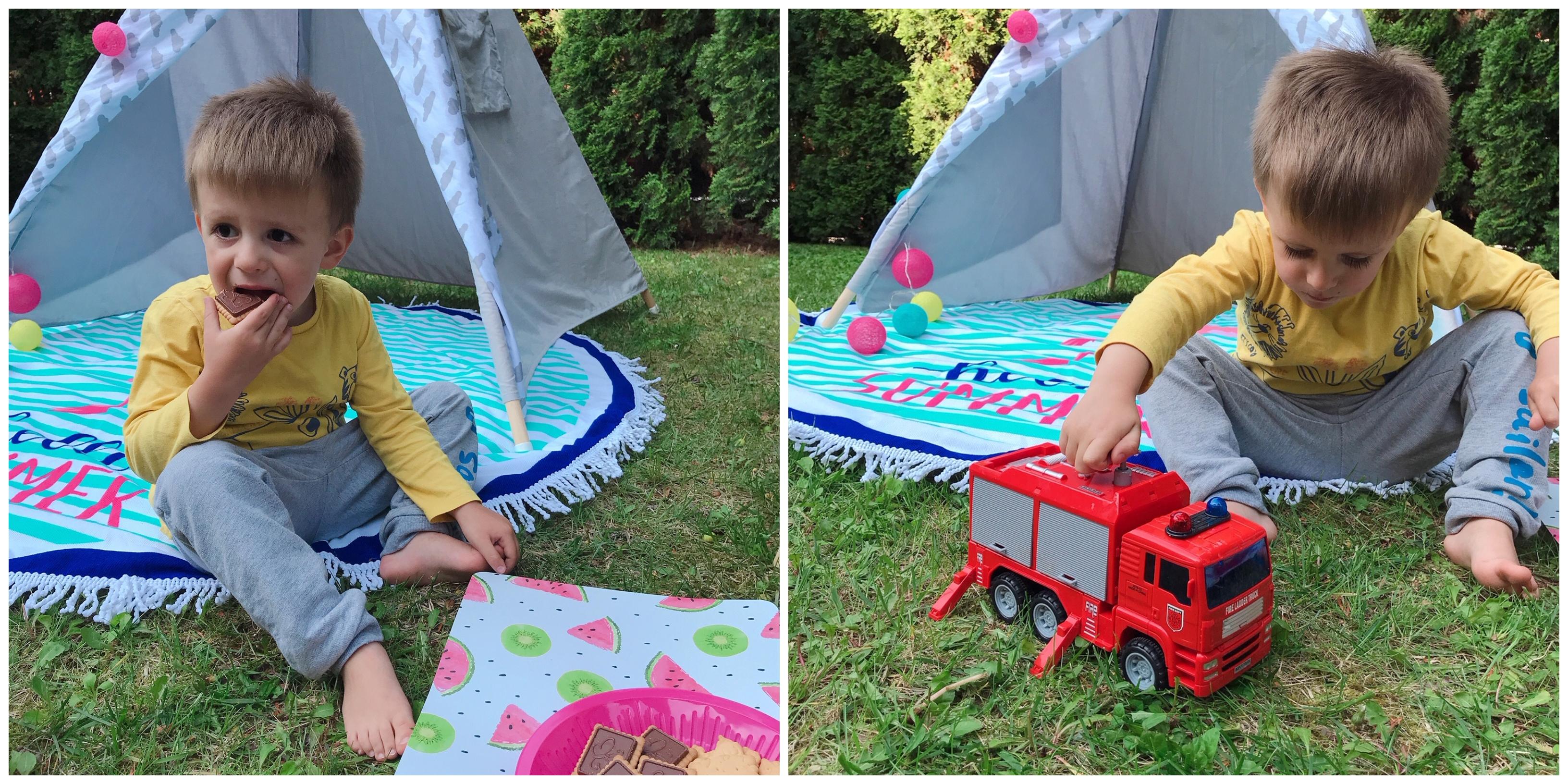 piknik_a_kertben2.jpg