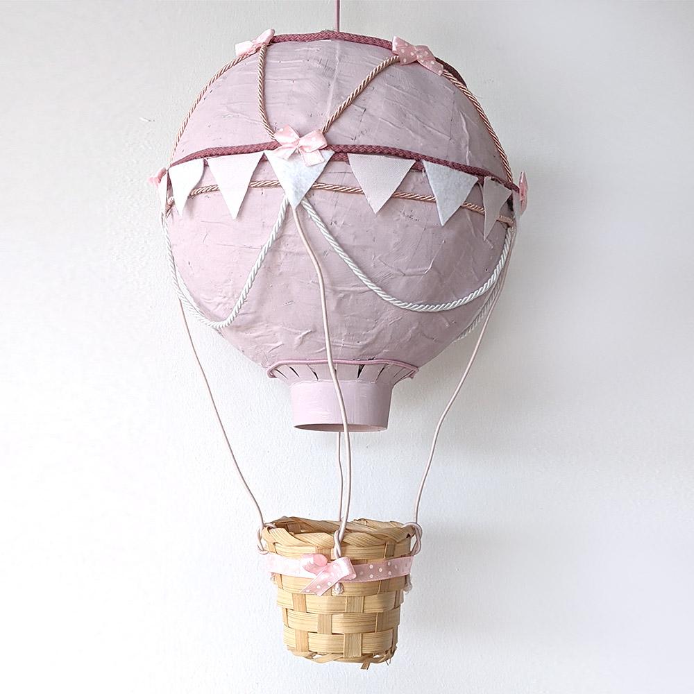 poppa_design_holegballon_rozsaszin_02.jpg
