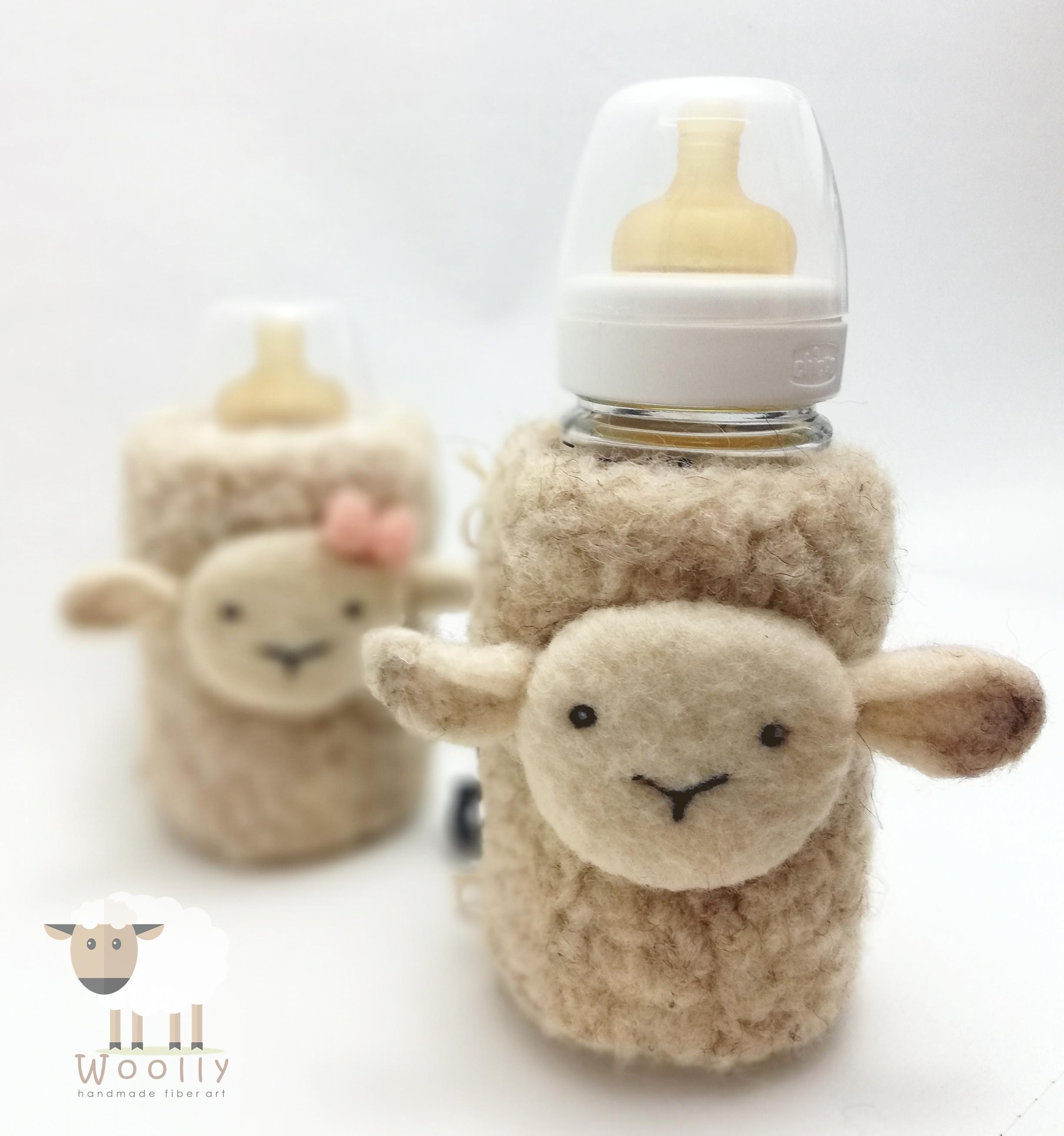 woollytoys_baby_bottle_warmer_5.jpg