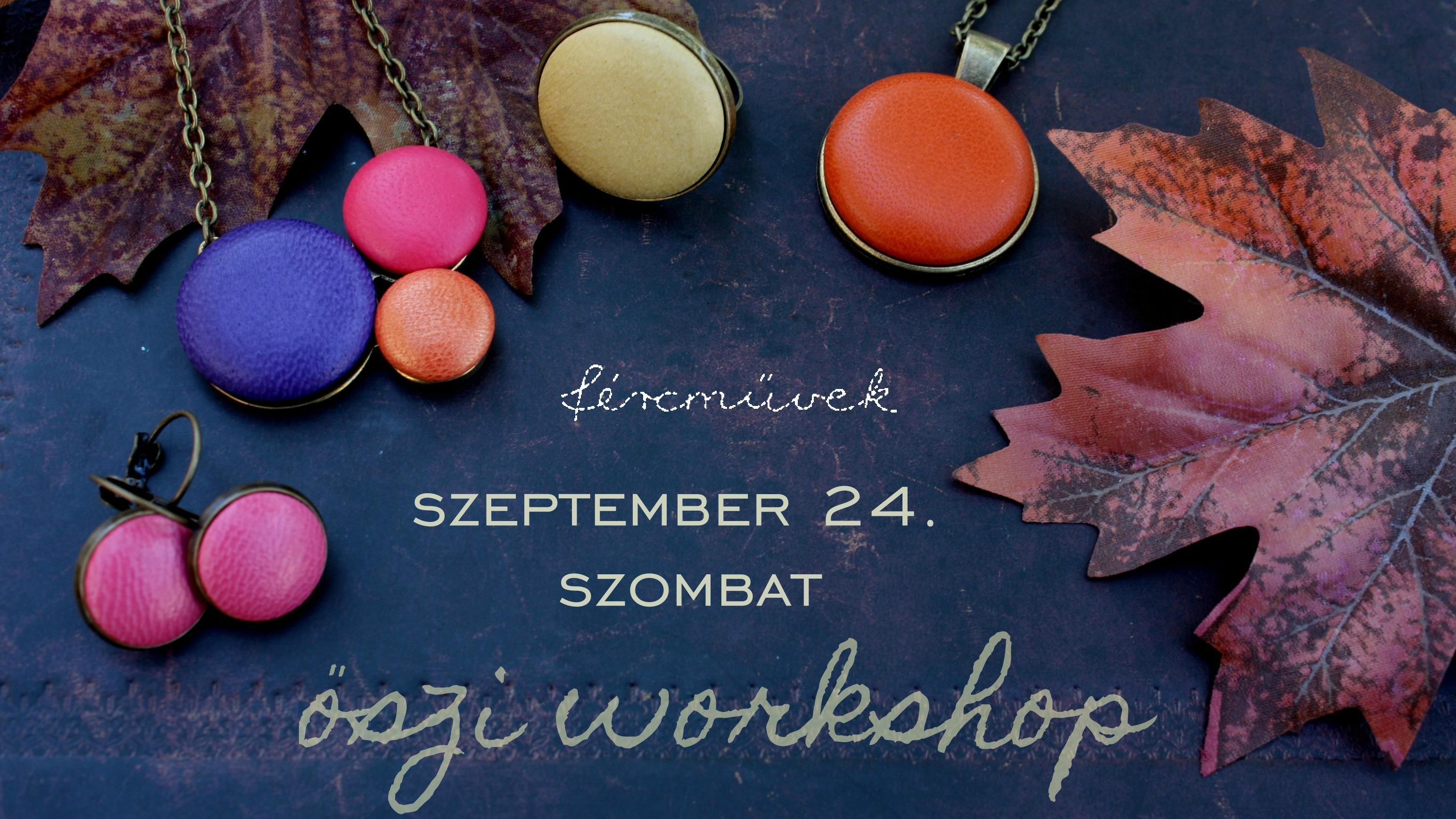 workshop_oszi.jpg