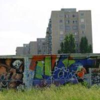 Miért verik a gazdasági újságírókat a lakótelepeken?