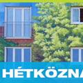 Lakótelepeket színez a Főtáv