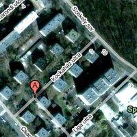 A kockaháztól a Cipőzokniig: lakótelepi utcanevek