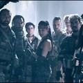 A halottak hadserege - ütős zombis horror