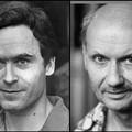 Sorozatgyilkosok: Bundy és Csikatilo