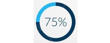 75_percent.jpg