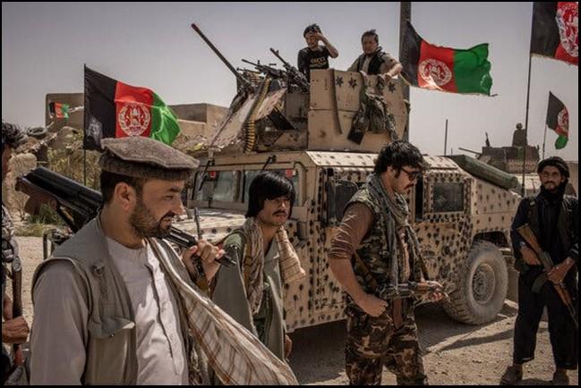 afghan_war.jpg