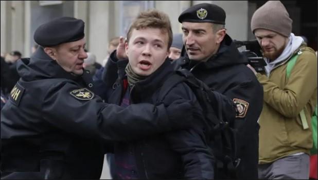 belarusia_minsk_protaszevics.jpg