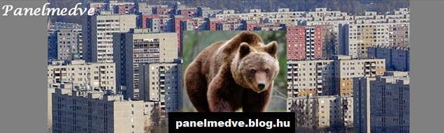 panelmedve_alsosor.jpg