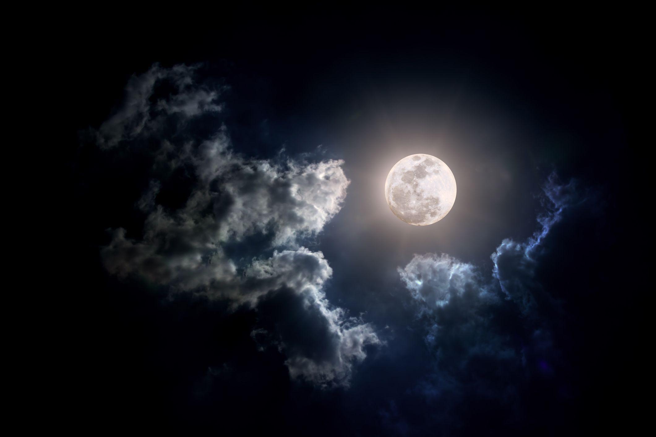 9-24-full-moon.jpg