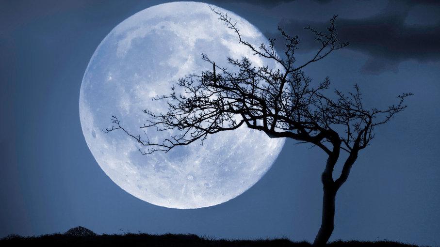 moon-names.jpg