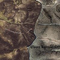 A térképmű, és ami mögötte van – Az V–VI. forduló megfejtései