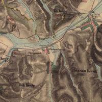 Térképre rajzolt vaspályák – IX. forduló