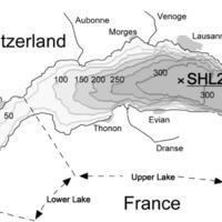 Cunami az Alpokban?