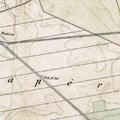 Térképre rajzolt vaspályák – VIII. forduló
