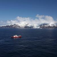 A világ legmagányosabb szigete