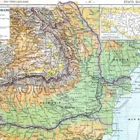 Vasútépítések az Egyesült Fejedelemségektől az erdélyi betörésig
