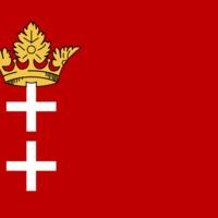 Emlékszik még valaki ezekre a zászlókra? - 3. forduló
