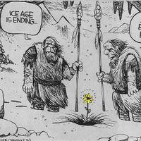 Humor a tudományban