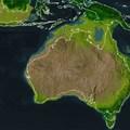 Ausztrál őslakosok mesélnek a posztglaciális tengerszint-emelkedésről