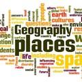 Online földrajz