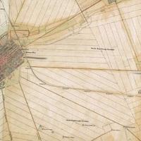 Térképre rajzolt vaspályák – X. forduló