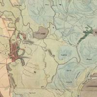 Térképre rajzolt vaspályák – VII. forduló