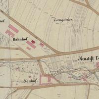 A térképmű, és ami mögötte van – Az I–II. forduló megfejtései