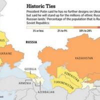 Észtország hontalan oroszai