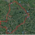 """""""Bauer gut"""" - a legnyugatibb Lengyelország"""