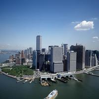 Harc New York jövőjéért