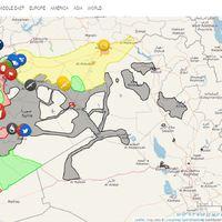 Megérteni Szíriát