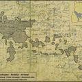 Eltűnt vármegyék – Felső-Fehér, a közigazgatási nonszensz