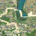 Magyarország trianoni határtérképei a Mapire-ön!