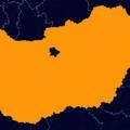 A választási térképekről