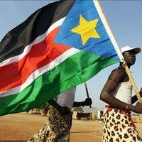 Egység a sokféleségben..., de vajon meddig? - A dél-szudáni konfliktus