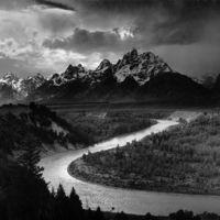 Lewis és Clark nyugaton