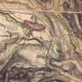Térképre rajzolt vaspályák – VI. forduló